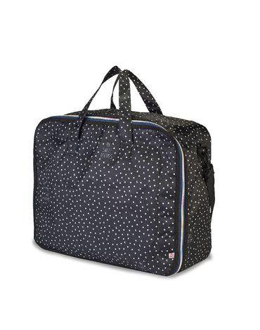 My Bag's Torba Weekend Bag My Sweet Dream's black