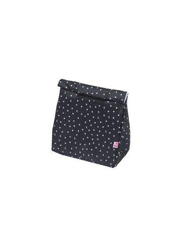 My Bag's Torebka Snack Bag My Sweet Dream's black