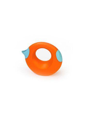 QUUT Konewka mała Cana Mighty Orange + Vintage Blue Quut