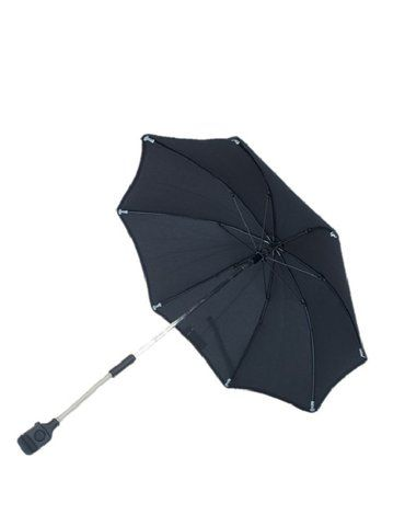Vidiamo Parasolka do wózka