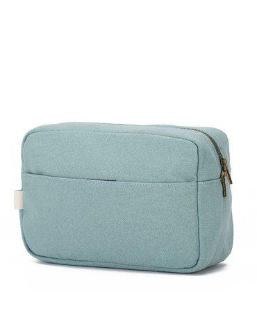 My Bag's Kosmetyczka Happy Family Aquamarine