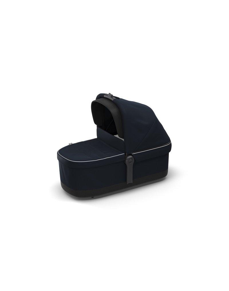Thule Sleek - gondola - Navy Blue THULE