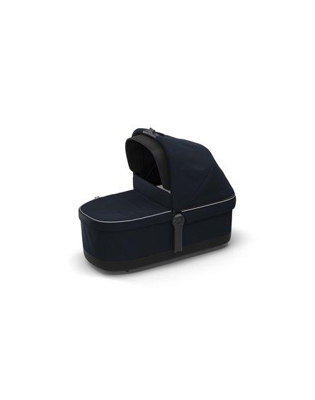 Thule Sleek - gondola - Navy Blue