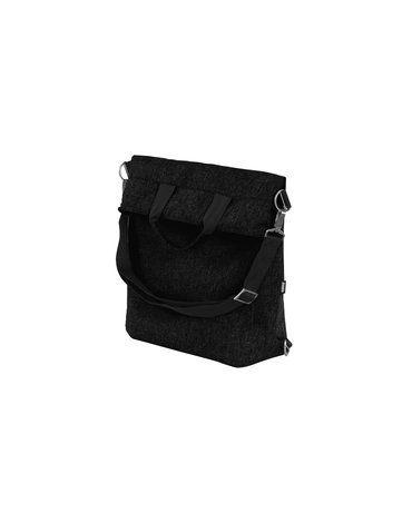 Thule Sleek - torba do wózka - Midnight Black