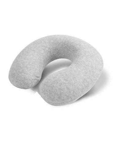 Baby Dan - BabyDan - poduszka pod szyję dla dzieci