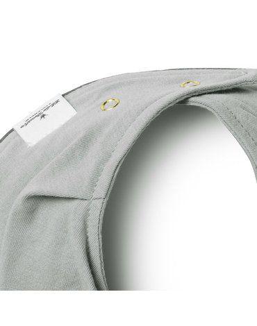 Elodie Details - Śliniak/bandanka - Mineral Green