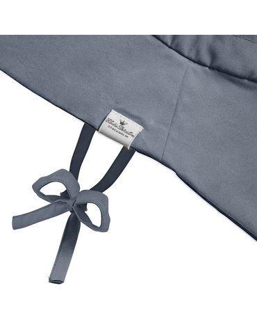 Elodie Details - Kapelusz przeciwsłoneczny - Tender Blue 0-6m