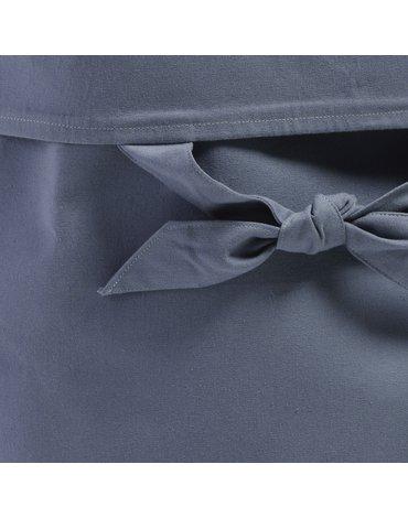 Elodie Details - pojemnik StoreMyStuff™ Tender Blue