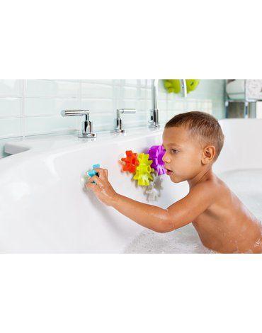 Zabawka do wody Zębatki Cogs Boon
