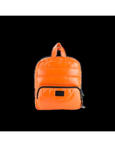 7AM - Plecak BackPack MINI Tangarine