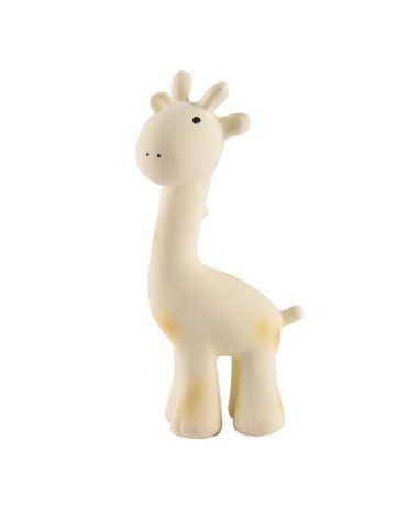 Tikiri - Gryzak zabawka Żyrafa Zoo