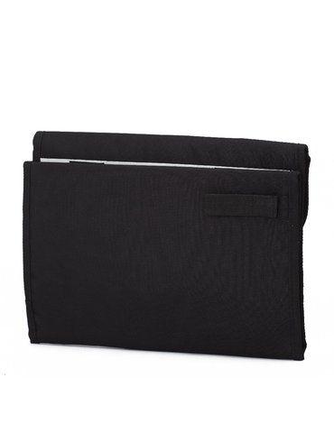 My Bag's Przewijak Eco Black