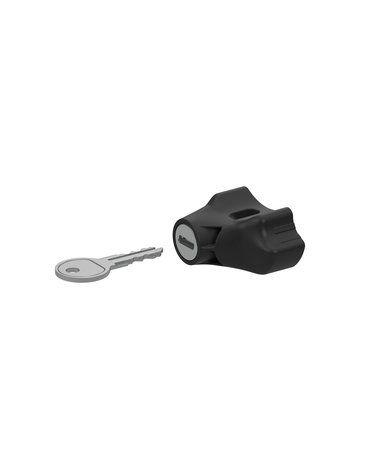 THULE Chariot - Mocowanie Lock Kit