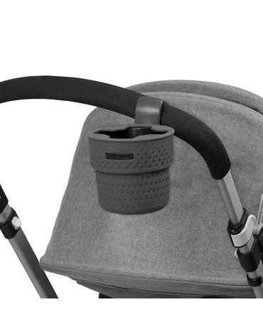 Skip Hop - Uchwyt na kubek do wózka