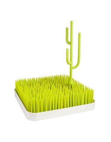 Boon - Stojak do suszarki Poke Kaktus