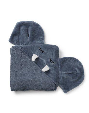 Elodie Details - Ręcznik - Humble Hugo
