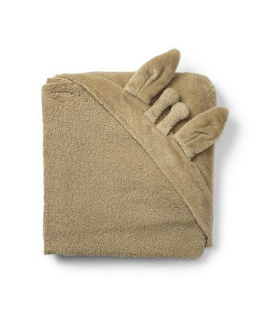 Elodie Details - Ręcznik - Kindly Konrad