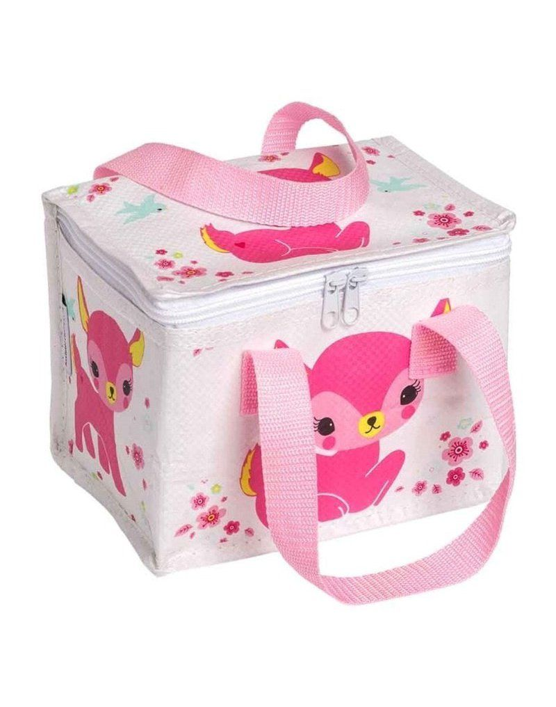 A Little Lovely Company - TERMO lunchbox Sarenka