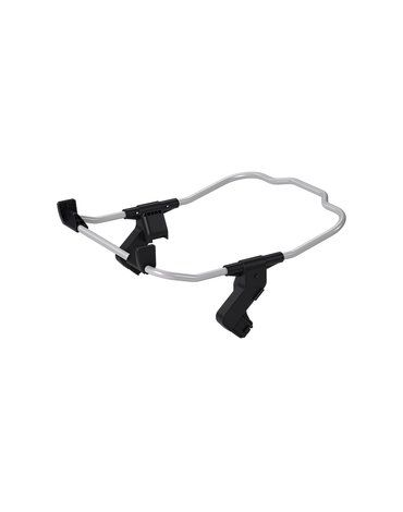 Thule Spring - adapter do fotelika Chicco