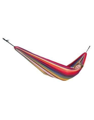 AMAZONAS - AZ-1012110 Chico Rainbow - Hamak