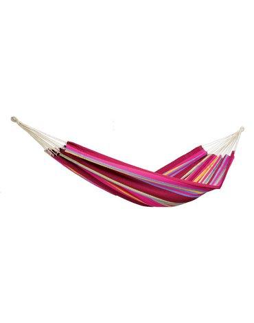 AMAZONAS - AZ-1018150 Barbados grenadine - hamak