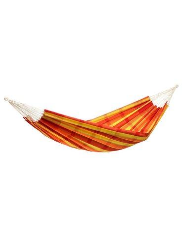 AMAZONAS - AZ-1018200 Barbados papaya - hamak