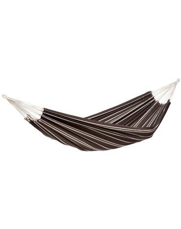 AMAZONAS - AZ-1018260 Barbados mocca - hamak