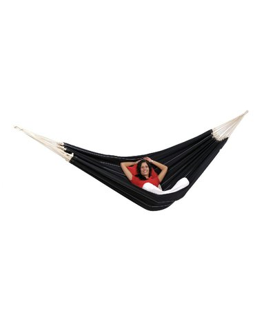 AMAZONAS - AZ-1018290 Barbados black - hamak