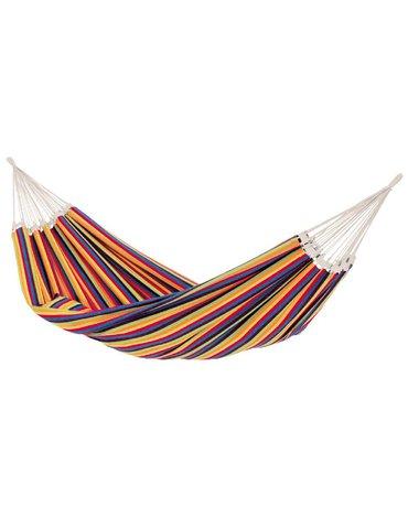 AMAZONAS - AZ-1019200 Paradiso Tropical - hamak