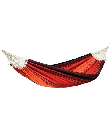AMAZONAS - AZ-1019300 Paradiso Terracotta - hamak