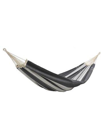 AMAZONAS - AZ-1019800 Paradiso Silver - hamak