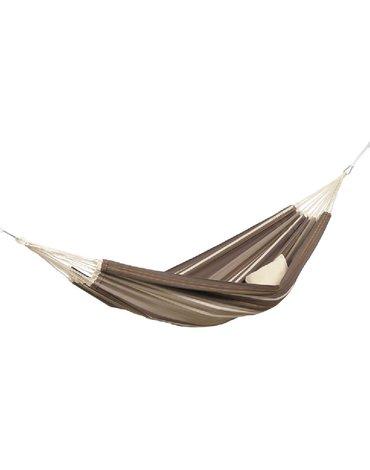 AMAZONAS - AZ-1019900 Paradiso Cafe - hamak