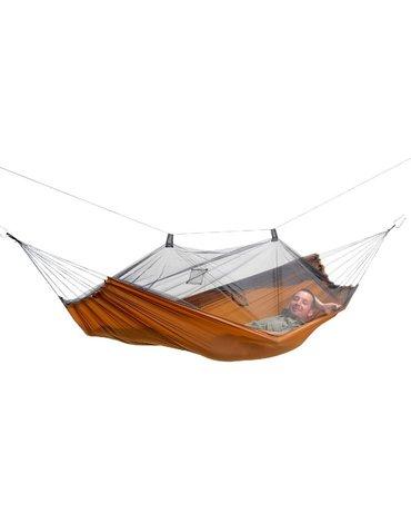AMAZONAS - AZ-1030210 Moskito-Traveller PRO - hamak