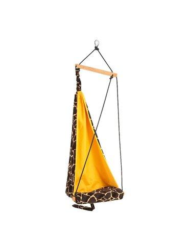 AMAZONAS - AZ-2030770 Hang mini Żyrafa - huśtawka