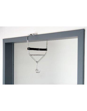 AMAZONAS - AZ-3045000 DOOR CLAMP - KLAMRA DO MOCOWANIA