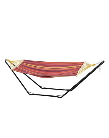 AMAZONAS - AZ-4210000 Beach Set