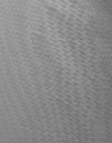 AMAZONAS - AZ-5039500 Raincover - osłona do nosideł