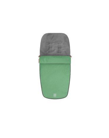 Greentom śpiworek mint