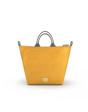 Greentom torba zakupowa do wózka honey