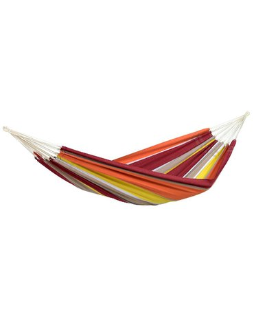 AMAZONAS - AZ-1018200 Barbados Acerola - hamak