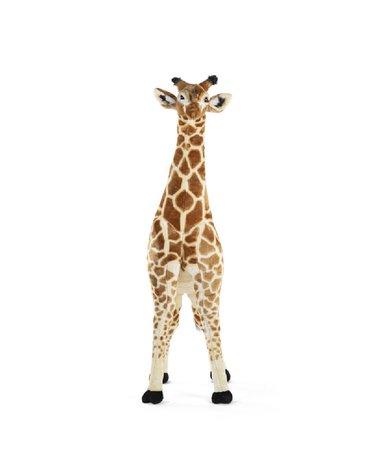 CHILDHOME - Żyrafa stojąca 135 cm