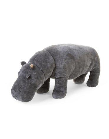 CHILDHOME - Hipopotam stojący 40 cm