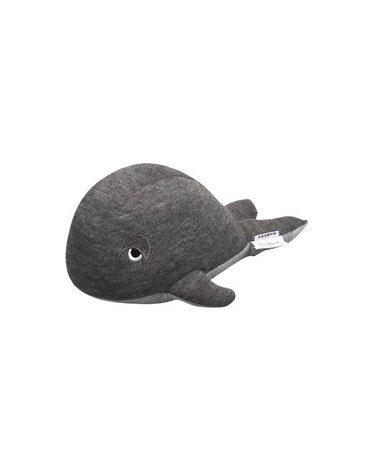 Filibabba Przytulanka Wieloryb 30cm