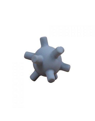 Filibabba Gryzak sensoryczny Piłka Powder Blue