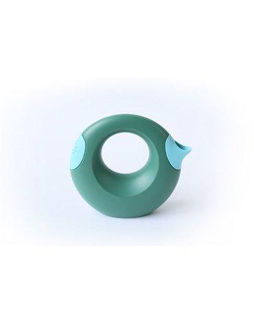 QUUT Konewka duża Cana Mineral Green + Vintage Blue Quut