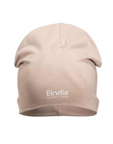 Elodie Details - Czapka - Powder Pink 0-6 m-cy