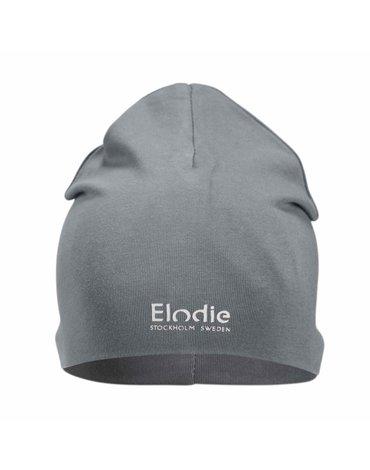 Elodie Details - Czapka - Tender Blue 1-2 lata