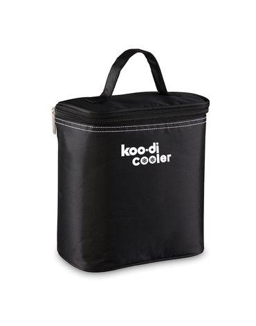 Przenośna lodówka Koo-di  - Cooler