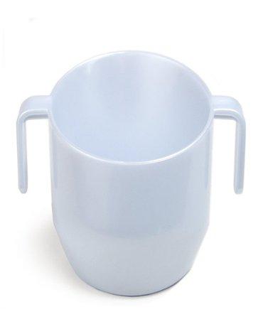Bickiepegs - Kubeczek Doidy Cup - księżycowa perła
