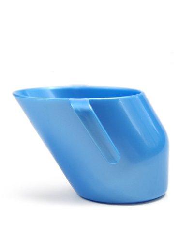 Bickiepegs - Kubeczek Doidy Cup - lazurowa perła